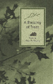 a blessing of trees cover