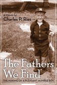 the fathers we find cover