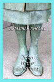 sensible shoes cover